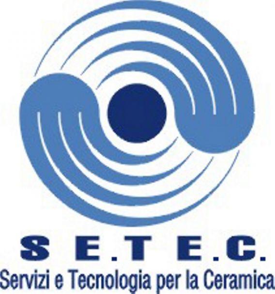 Технологии, оборудование и услуги для керамической промышленност