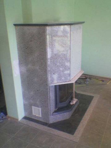 Укладка плитки (керамика,керамогранит), укладка кафеля, демонтаж