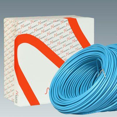 Системы кабельного обогрева - проектирование, поставка, монтаж