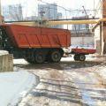 Быстрая поставка сыпучих материалов,и материалов общестроительного назначения.