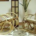Кресло-качалка  Бриз-1