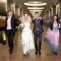 Акция!        свадебный фотограф.