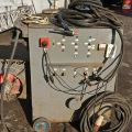 Продам аргонный сварочный аппарат УАДГ-450