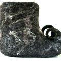 Защитная обувь от грязи, снега, дождя