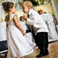 Фотограф на весілля у Львові
