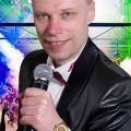 Ведущий тамада Сергей Куприенко