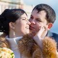 Фотограф на свадьбу! Профессионально! Недорого!