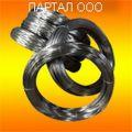 ПАНЧ-11 проволока сварочная, сварка чугуна, наплавка, Нихром, ПАНЧ11, х20н80, х15н60, хн78т