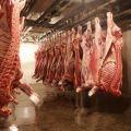 Холодильные камеры для заморозки и хранения мяса.Доставка,установка.