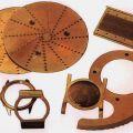 Установки  вакуумной  металлизации  и  станки  для  обработки оптических деталей из Беларуси