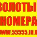 Золотые номера MTS,   Kyivstar,   Life,   Beeline.   Низкие цены
